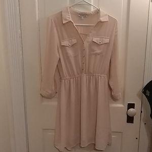 Charlotte Russe Medium Dress